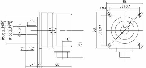 电路 电路图 电子 原理图 469_218